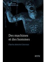 Des machines et des hommes