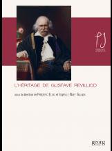 L'HERITAGE DE GUSTAVE REVILLIOD
