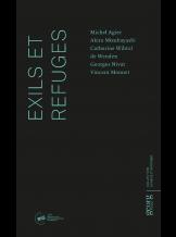 EXILS ET REFUGES