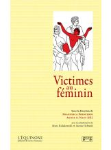 VICTIMES AU FEMININ