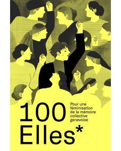 100ELLES