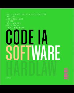CODE_IA