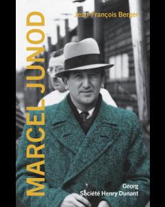 Marcel Junod