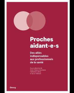 PROCHES AIDANT.E.S (Georg)