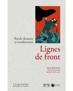 LIGNES DE FRONT