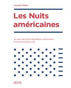 Les Nuits américaines