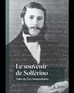 Le souvenir de Solferino