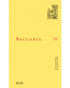 BECCARIA IV