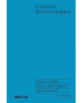 L'HOPITAL RIVIERA-CHABLAIS