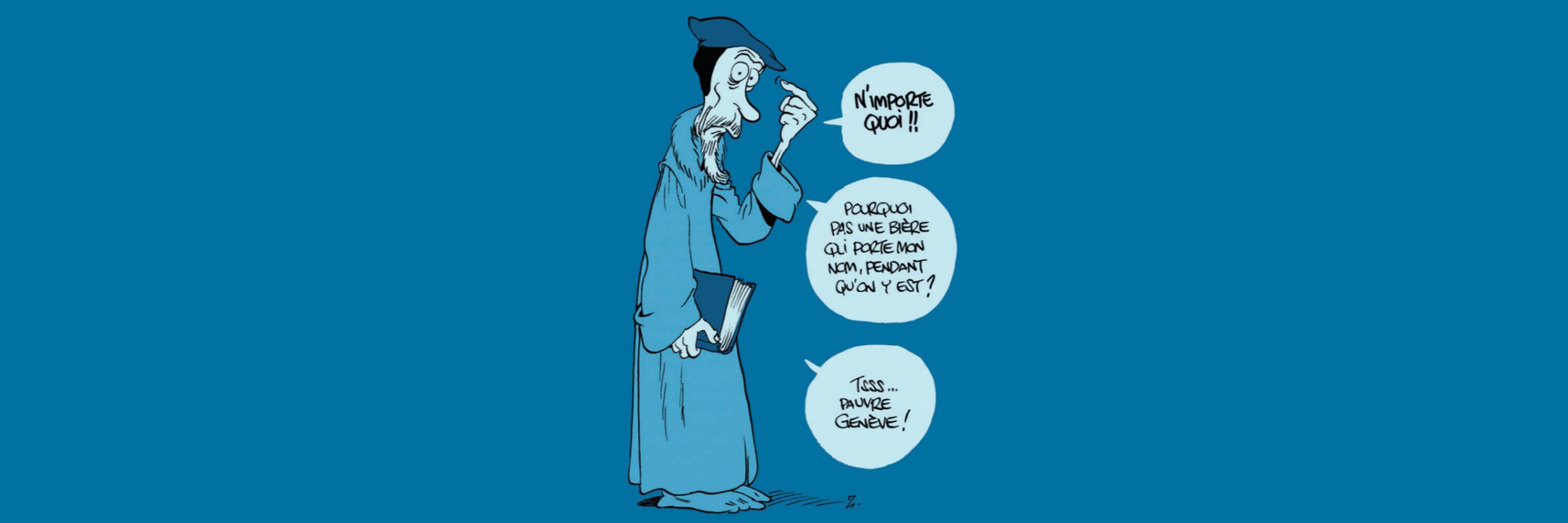 Le fait religieux et humaniste à l'école